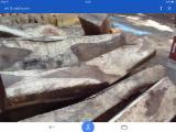 null - Venta de madera de la region del sureste de México y Centroamérica