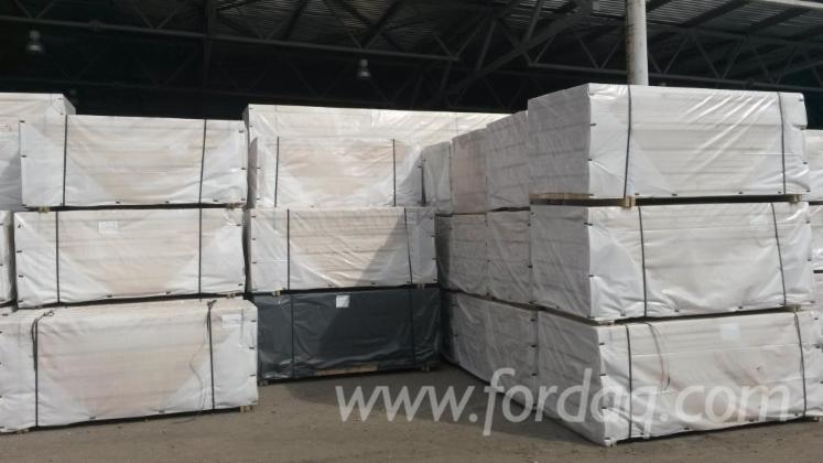 7-grade-KD-pine-48x92-50x100-105-115-125-135-%28FSC%29
