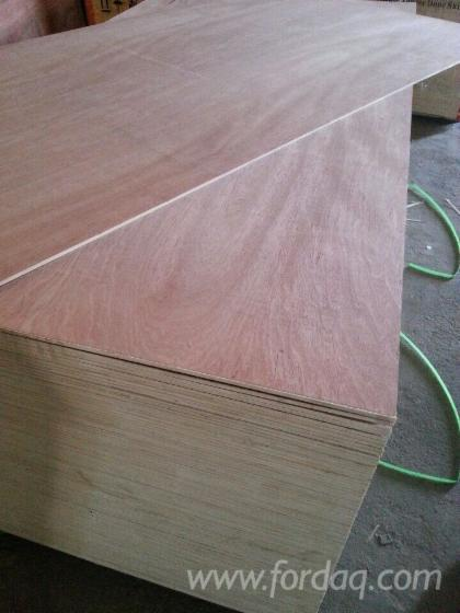 cheap-commerical-plywood-for