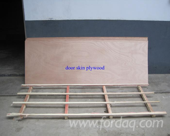 36%22x82%22x3mm--plywood-door