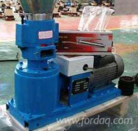 Presses---Clamps---Gluing-Equipment