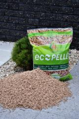 Wholesale Biomass Pellets, Firewood, Smoking Chips And Wood Off Cuts - Pellets - Briquets - Charcoal, Wood Pellets, Pine (Pinus sylvestris) - Redwood