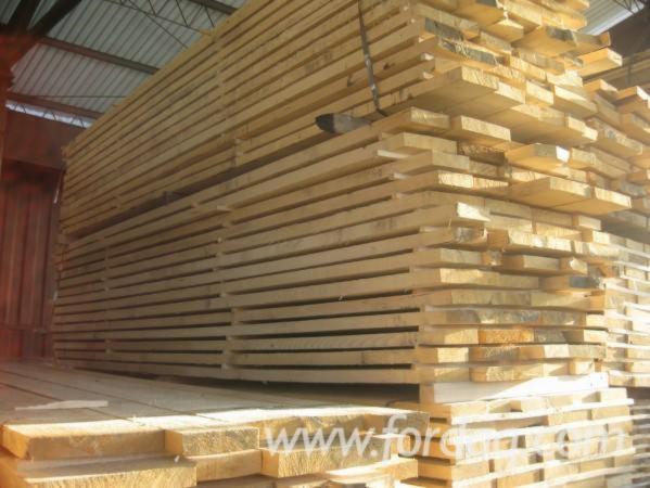 KD-resinoux-lumber