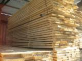 Pressure Treated Lumber And Construction Timber  - Contact Producers - KD resinoux lumber