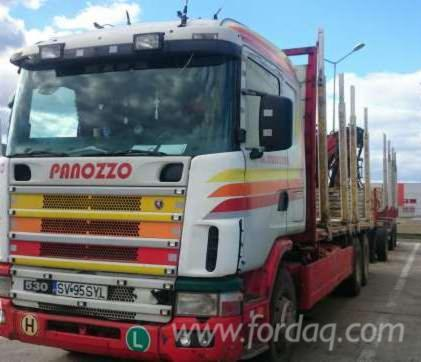 Used-1999-Scania-Scania-L144-Longlog-Truck-in