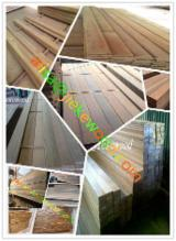Solid Wood Flooring China - SELL IPE PANELS