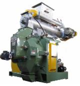 null - Mašina Za Palete YMHP-50WP, 100WP, 125WP, 200WP, 300WP Nova Tajvan