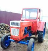 Tractor forestier - 16000 lei