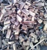 Find best timber supplies on Fordaq Wood Chips - Bark - Off Cuts - Sawdust - Shavings, Used Wood, All broad leaved specie