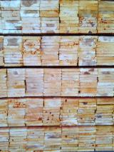 Sawn Timber For Sale - Pallet boards