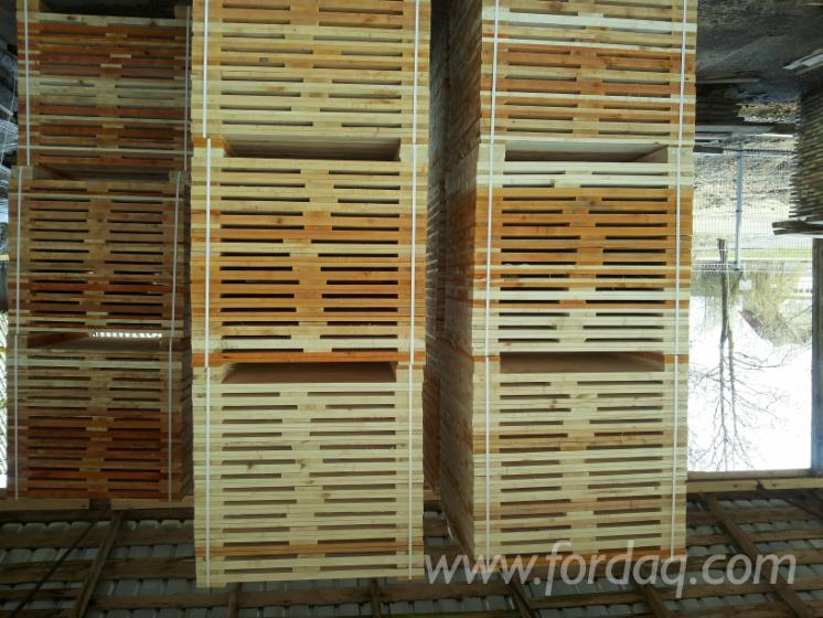We-offer-EPAL-pallets-new-and