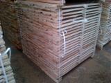 Sawn Timber - Maritime Pine (Pinus pinaster), 60-90 m3 per month