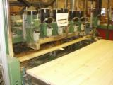 Forestry Companies For Sale - Join Fordaq To See The Offers - Furniture factory