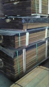 Exterior Decking  Ipe Lapacho - DECK IPE 21 mm x 95 mm S4S E4E