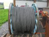 Used Forest Harvesting Equipment - Skidding - Forwarding, Cableway