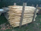 Wood Treatment Services - Join Fordaq To Contact Specialized Companies - Slicing Services, France