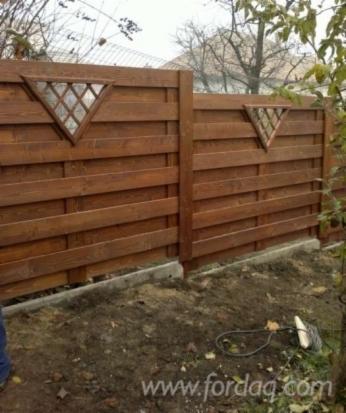 Garduri-din-lemn--