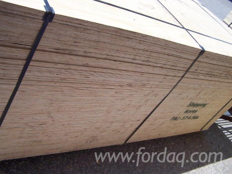 Pine-Plywood-1250x2500x12-mm