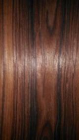 Trgovina Na Veliko Drvnim Listovi Furnira - Kompozitni Paneli Furnira - Konstruisani Furnir, Brazilian Rosewood, Slicing