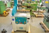 Used 1st Transformation & Woodworking Machinery Belgium - Undercut saw