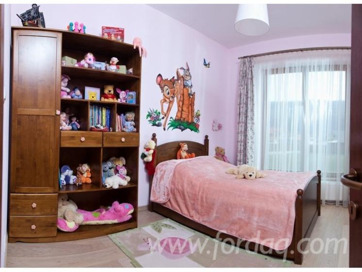 Room Sets for Children