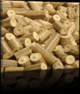 Wholesale Biomass Pellets, Firewood, Smoking Chips And Wood Off Cuts - Pellets - Briquets - Charcoal, Wood Briquets, Хвойные