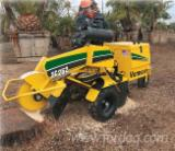 Forest & Harvesting Equipment - New Vermeer Hogger in Romania