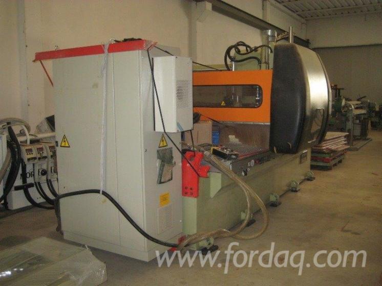 CNC-centros-de-mecanizado--CNC-centros-de-mecanizado