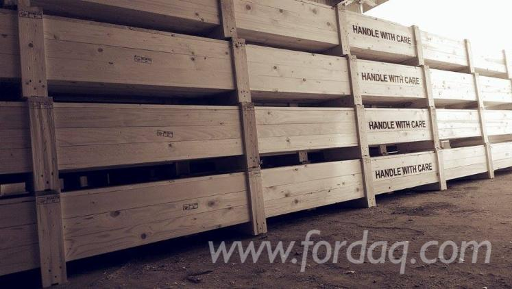 New-Crates-from