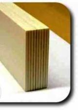 Solid Wood Components For Sale Romania - Hardwood (Temperate), foioase tari