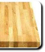 Solid Wood Components - Hardwood (Temperate), ---