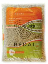 Firelogs - Pellets - Chips - Dust – Edgings For Sale Lithuania - WOOD PELLETS