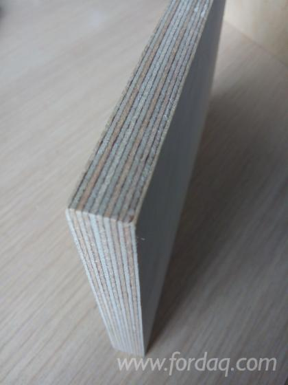 plywood-melamine