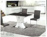 Dining Room Furniture For Sale - Dining table