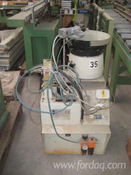 Dowels-inserting-machine-BREMA-used-at-CE