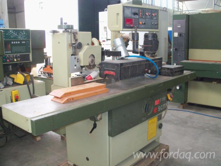 Polovna-Single-spindle-moulders-SCM-T130P-LL-sa