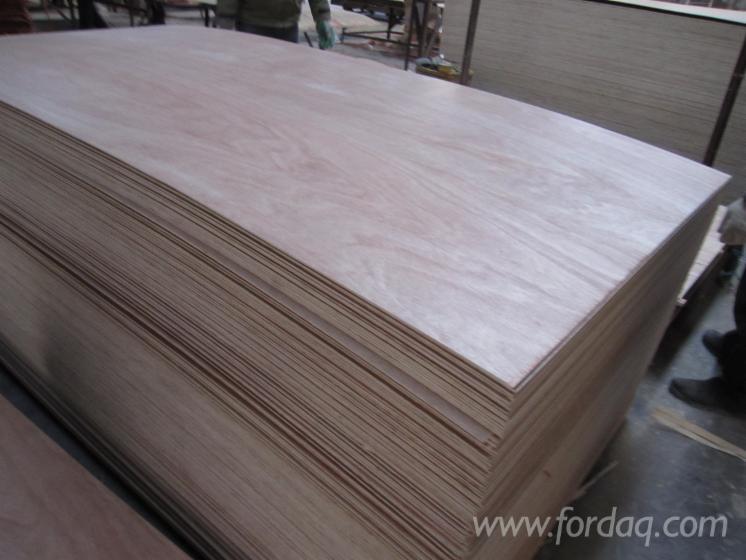 meranti-plywood--fancy--decoration
