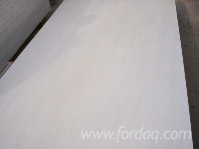 4mm-plywood-for-furniture-back--furniture-back-plywood--4mm-plywood