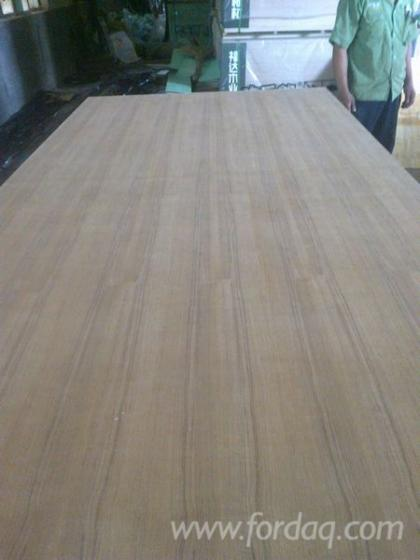 Natural-Teak-Faced-Fancy-Plywood-For-Decoration