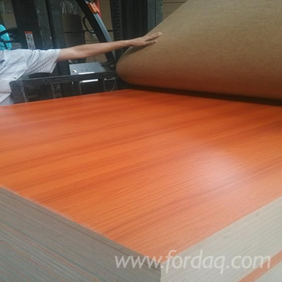 18mm-Melamine-Laminated-MDF-Board