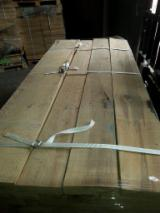 Hardwood Lumber And Sawn Timber For Sale - Register To Buy Or Sell - Beech lumber unsteamed edged