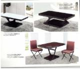 Buy Or Sell  Living Room Sets - modern Coffee table