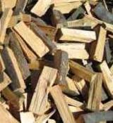 Lemn De Foc, Brichete/peleţi, Deşeuri Lemnoase Toate Foioasele - Lemne de foc taiate, crapate , oradea