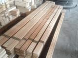 Wholesale  Glued Board Poland - Floor decking. Siberian Larix. 14%. DAP Poland. 350 EUR/m3