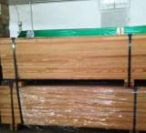 Solid Wood Components For Sale - Softwoods, larice, molid