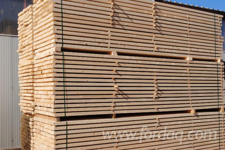 FSC-20--mm-Fresh-Sawn-Fir-Spruce-from