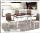 Kitchen Furniture - Dining table