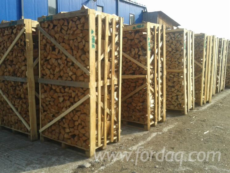 FSC-Beech-Firewood-Woodlogs-Cleaved-8-13