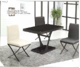 B2B Dining Room Furniture For Sale - See Offers And Demands - Dining chair