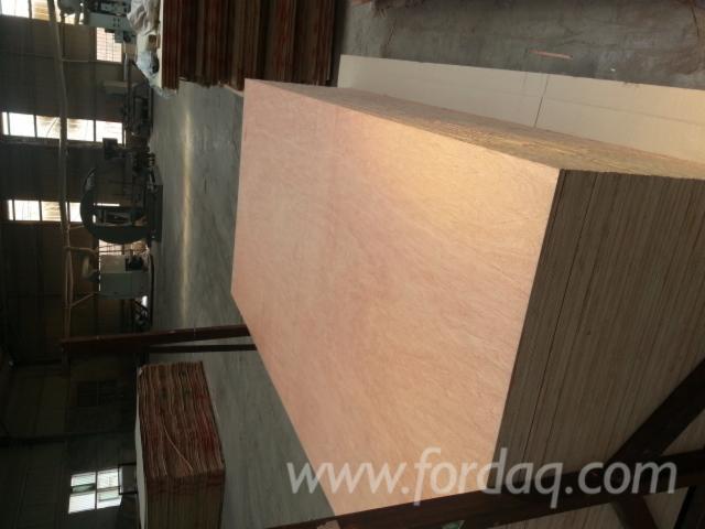 Red-Bintangor-Faced-Commercial-Plywood-E2